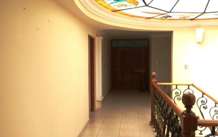 Foto de casa en venta en parís 1, álamo country club, celaya, guanajuato, 1924474 No. 14