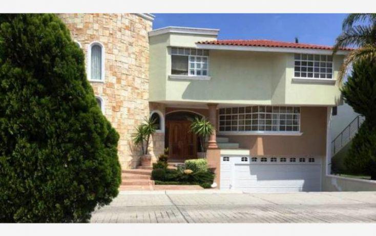 Foto de casa en venta en parís 1, reforma, celaya, guanajuato, 1924474 no 01
