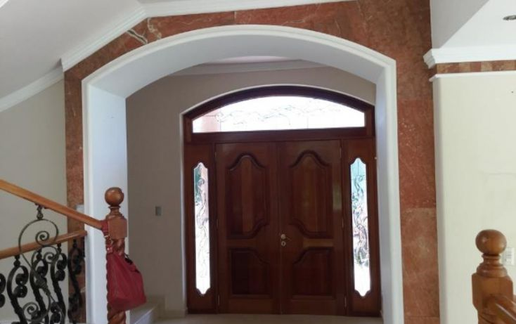 Foto de casa en venta en parís 1, reforma, celaya, guanajuato, 1924474 no 02