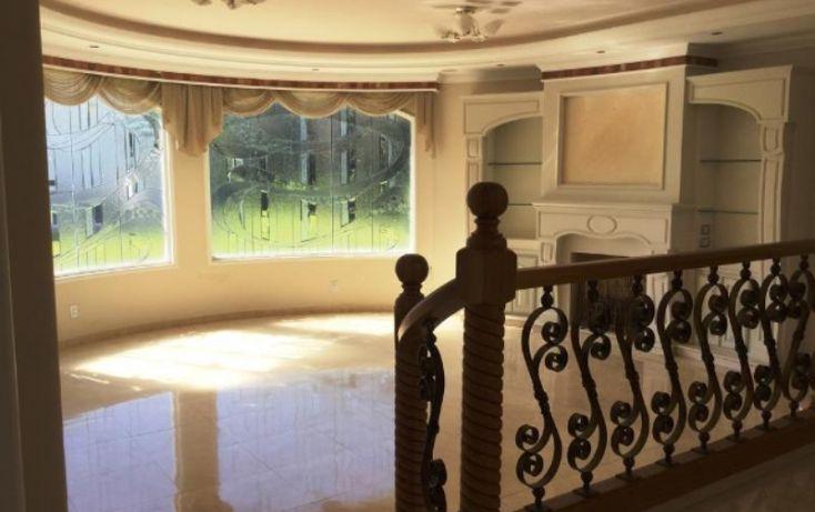 Foto de casa en venta en parís 1, reforma, celaya, guanajuato, 1924474 no 03