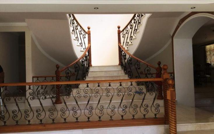 Foto de casa en venta en parís 1, reforma, celaya, guanajuato, 1924474 no 05