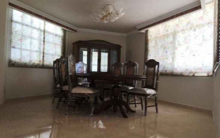 Foto de casa en venta en parís 1, reforma, celaya, guanajuato, 1924474 no 08