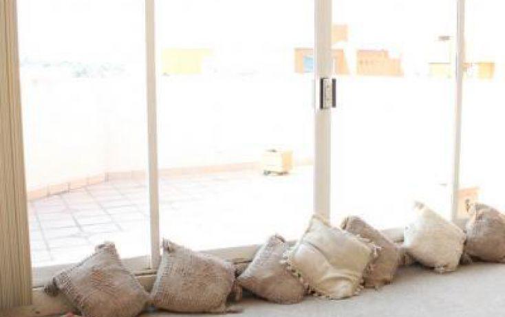 Foto de casa en condominio en venta en paris 274, jardines bellavista, tlalnepantla de baz, estado de méxico, 1833144 no 02