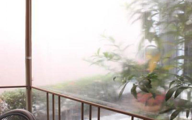 Foto de casa en condominio en venta en paris 274, jardines bellavista, tlalnepantla de baz, estado de méxico, 1833144 no 04