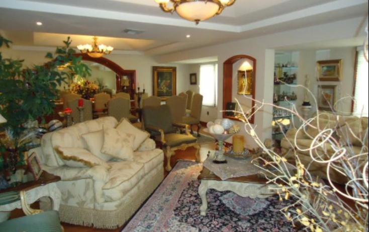 Foto de casa en venta en parís 60, las margaritas, torreón, coahuila de zaragoza, 387926 no 01
