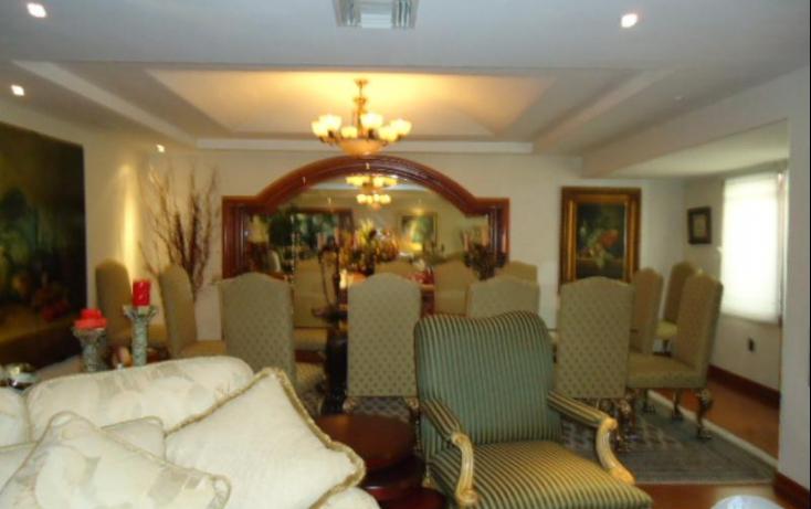 Foto de casa en venta en parís 60, las margaritas, torreón, coahuila de zaragoza, 387926 no 02