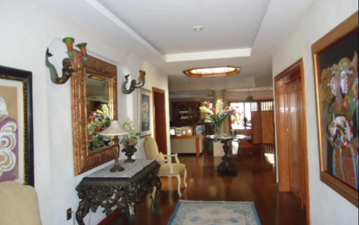 Foto de casa en venta en parís 60, las margaritas, torreón, coahuila de zaragoza, 387926 no 03