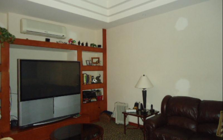 Foto de casa en venta en parís 60, las margaritas, torreón, coahuila de zaragoza, 387926 no 04