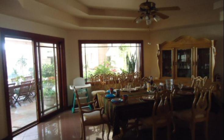 Foto de casa en venta en parís 60, las margaritas, torreón, coahuila de zaragoza, 387926 no 05
