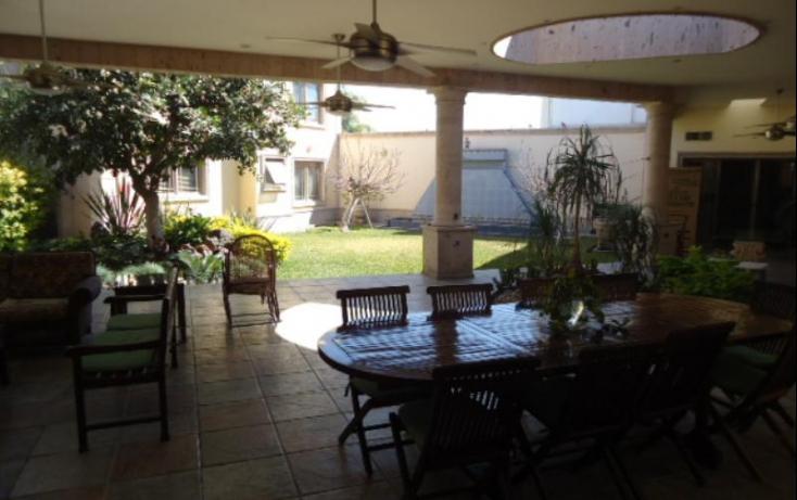 Foto de casa en venta en parís 60, las margaritas, torreón, coahuila de zaragoza, 387926 no 06
