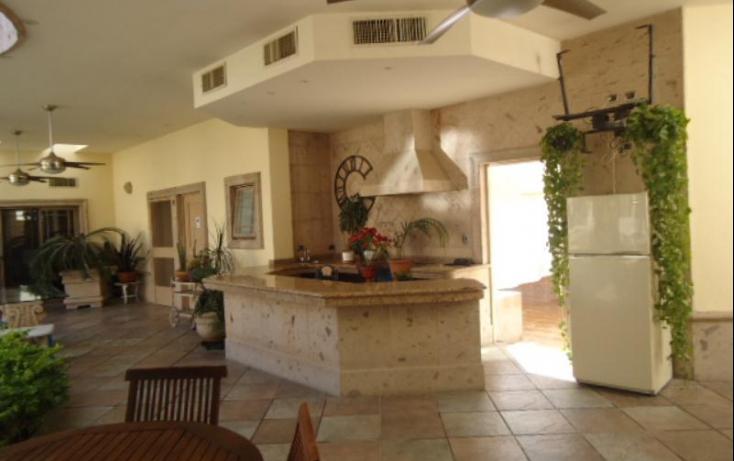 Foto de casa en venta en parís 60, las margaritas, torreón, coahuila de zaragoza, 387926 no 07