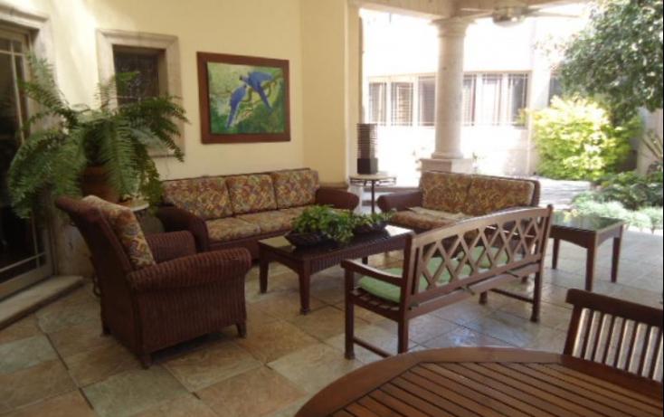 Foto de casa en venta en parís 60, las margaritas, torreón, coahuila de zaragoza, 387926 no 08