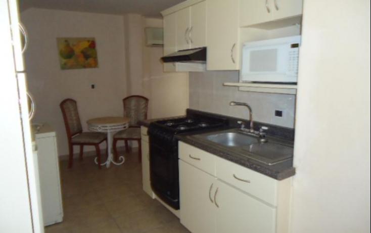 Foto de casa en venta en parís 60, las margaritas, torreón, coahuila de zaragoza, 387926 no 09
