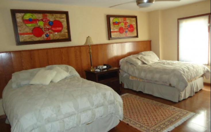 Foto de casa en venta en parís 60, las margaritas, torreón, coahuila de zaragoza, 387926 no 10