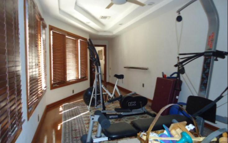 Foto de casa en venta en parís 60, las margaritas, torreón, coahuila de zaragoza, 387926 no 11
