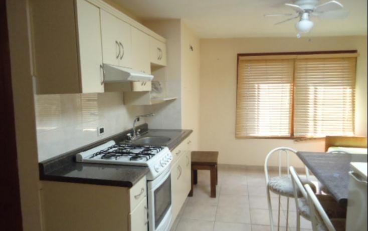 Foto de casa en venta en parís 60, las margaritas, torreón, coahuila de zaragoza, 387926 no 12