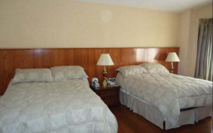 Foto de casa en venta en parís 60, las margaritas, torreón, coahuila de zaragoza, 387926 no 13