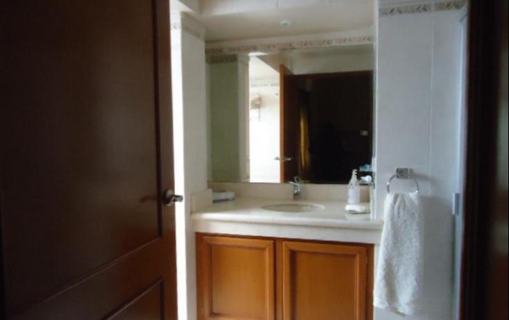 Foto de casa en venta en parís 60, las margaritas, torreón, coahuila de zaragoza, 387926 no 14