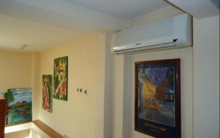 Foto de casa en venta en parís 60, las margaritas, torreón, coahuila de zaragoza, 387926 no 15