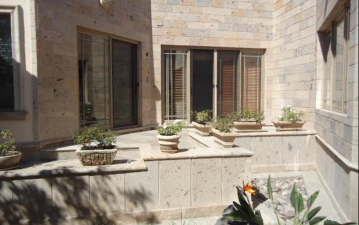 Foto de casa en venta en parís 60, las margaritas, torreón, coahuila de zaragoza, 387926 no 16