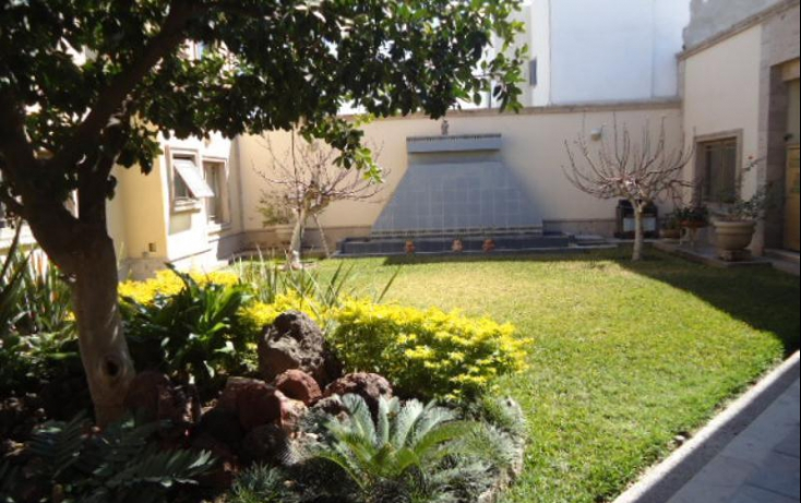 Foto de casa en venta en parís 60, las margaritas, torreón, coahuila de zaragoza, 387926 no 18