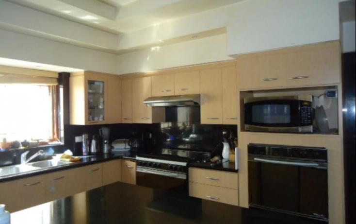 Foto de casa en venta en parís 60, las margaritas, torreón, coahuila de zaragoza, 387926 no 19
