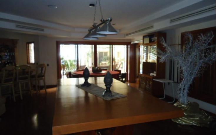 Foto de casa en venta en parís 60, las margaritas, torreón, coahuila de zaragoza, 387926 no 20