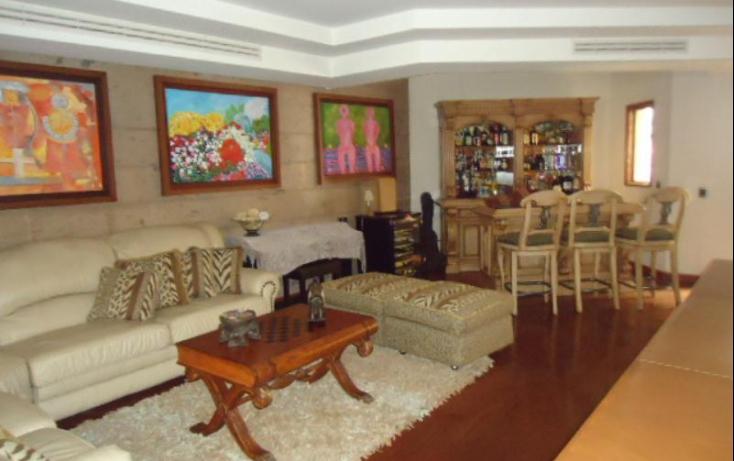 Foto de casa en venta en parís 60, las margaritas, torreón, coahuila de zaragoza, 387926 no 21