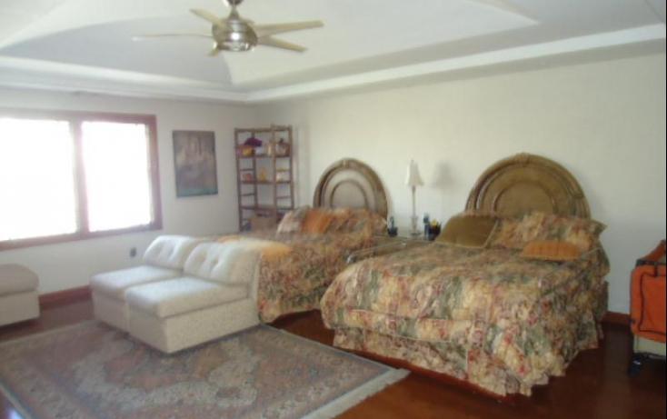 Foto de casa en venta en parís 60, las margaritas, torreón, coahuila de zaragoza, 387926 no 22