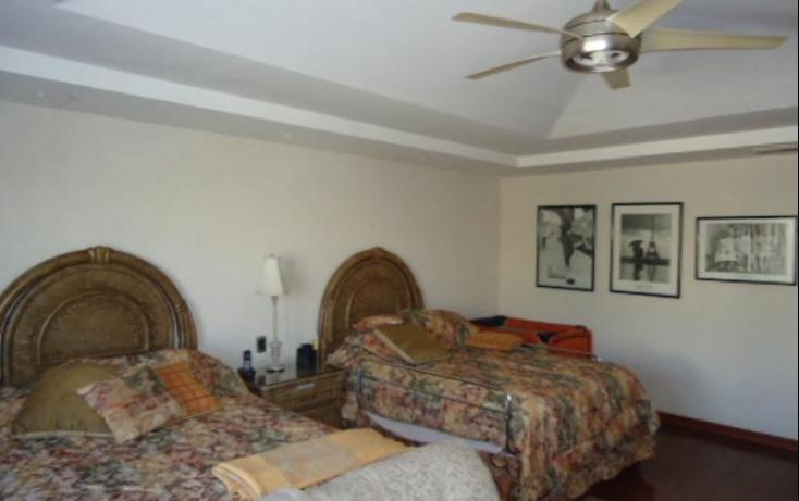 Foto de casa en venta en parís 60, las margaritas, torreón, coahuila de zaragoza, 387926 no 23