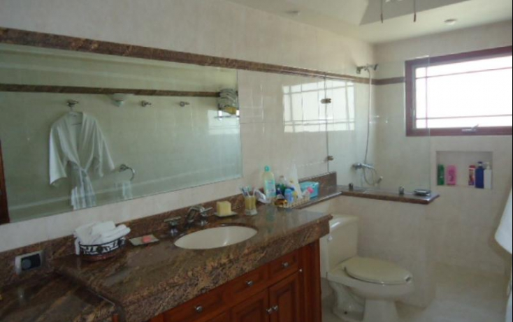 Foto de casa en venta en parís 60, las margaritas, torreón, coahuila de zaragoza, 387926 no 24