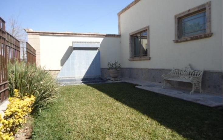 Foto de casa en venta en parís 60, las margaritas, torreón, coahuila de zaragoza, 387926 no 25