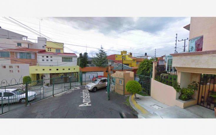 Foto de casa en venta en paris, club de golf bellavista, tlalnepantla de baz, estado de méxico, 2032192 no 01