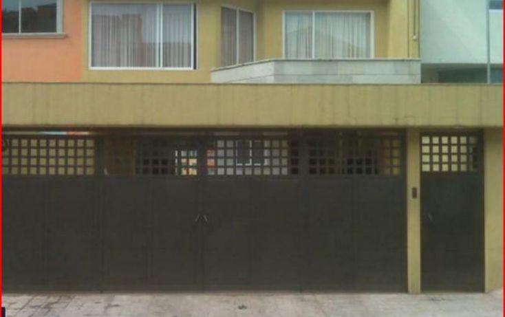 Foto de casa en venta en paris, jardines bellavista, tlalnepantla de baz, estado de méxico, 2031188 no 01