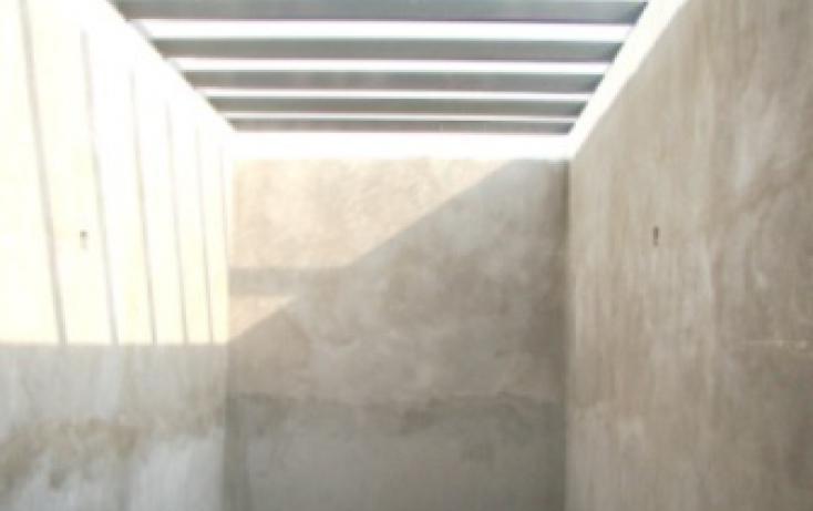 Foto de casa en venta en paris, jardines bellavista, tlalnepantla de baz, estado de méxico, 749879 no 04