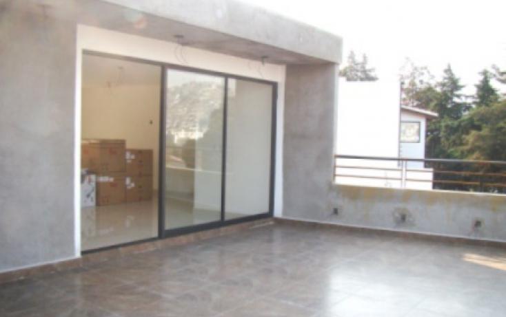 Foto de casa en venta en paris, jardines bellavista, tlalnepantla de baz, estado de méxico, 749879 no 09