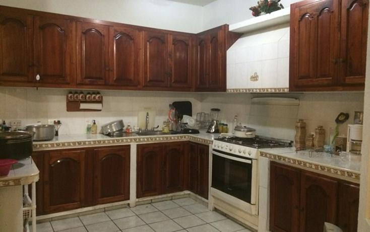 Foto de casa en venta en  , atasta, centro, tabasco, 1696882 No. 02