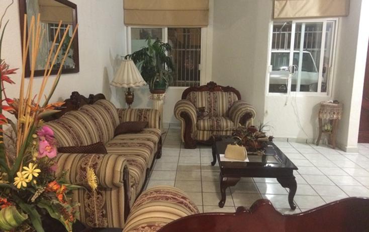 Foto de casa en venta en  , atasta, centro, tabasco, 1696882 No. 03