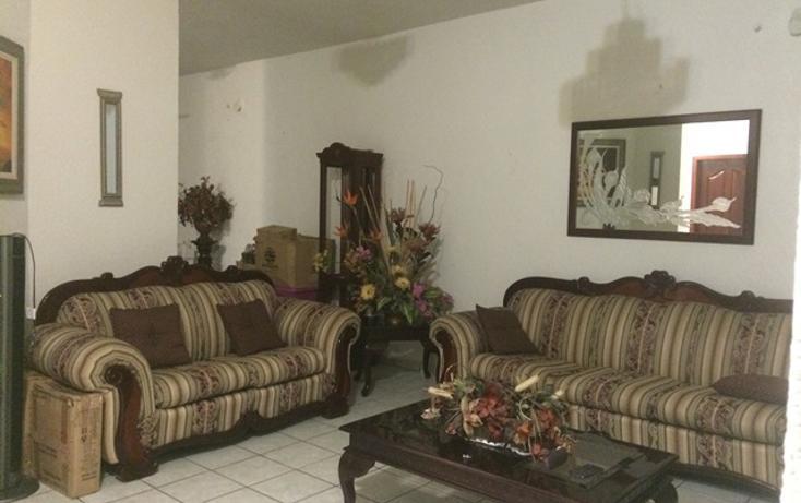 Foto de casa en venta en  , atasta, centro, tabasco, 1696882 No. 07