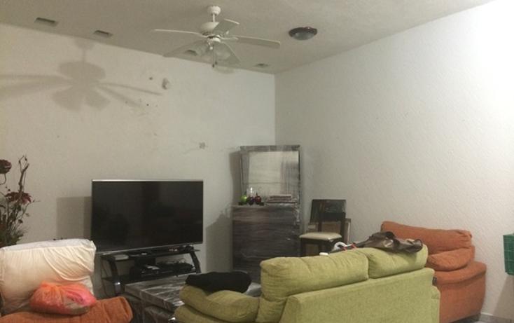Foto de casa en venta en  , atasta, centro, tabasco, 1696882 No. 08