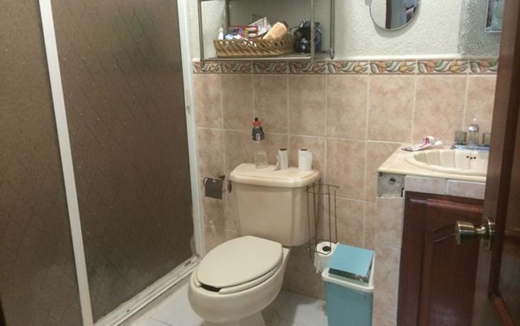 Foto de casa en venta en  , atasta, centro, tabasco, 1696882 No. 10