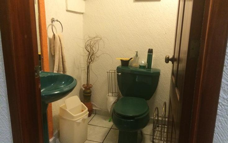 Foto de casa en venta en  , atasta, centro, tabasco, 1696882 No. 11