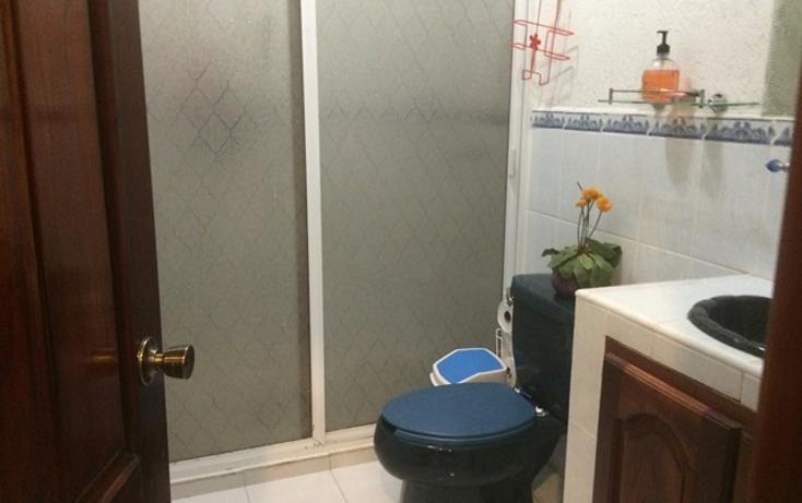 Foto de casa en venta en  , atasta, centro, tabasco, 1696882 No. 12