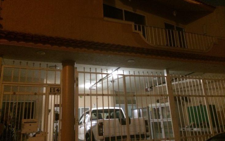 Foto de casa en venta en paris l15 mz3 114, atasta, centro, tabasco, 1696882 no 01
