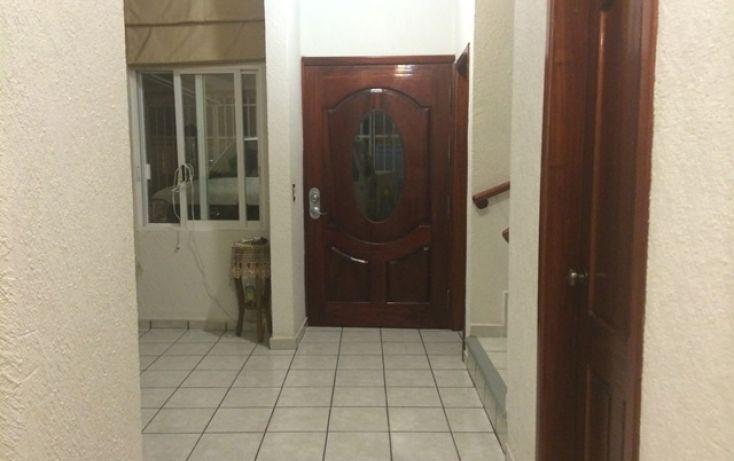 Foto de casa en venta en paris l15 mz3 114, atasta, centro, tabasco, 1696882 no 05