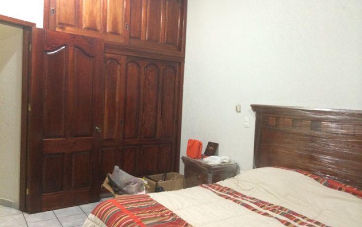 Foto de casa en venta en paris l15 mz3 114, atasta, centro, tabasco, 1696882 no 09
