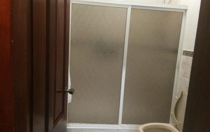 Foto de casa en venta en paris l15 mz3 114, aurora, centro, tabasco, 1709144 no 08