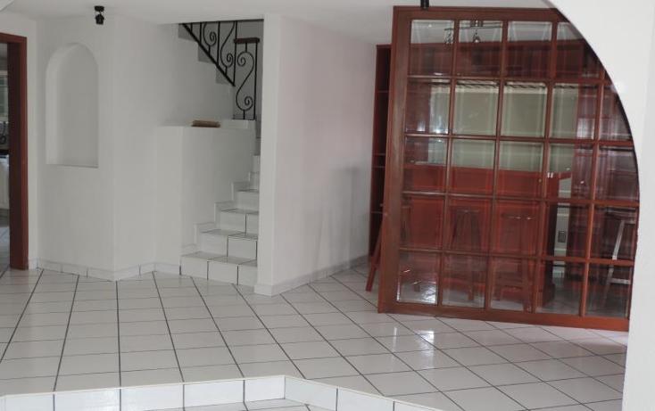 Foto de casa en venta en paris x, magisterial vista bella, tlalnepantla de baz, m?xico, 815325 No. 05