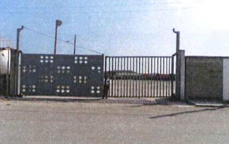 Foto de terreno industrial en renta en  , parke 2000, veracruz, veracruz de ignacio de la llave, 1060019 No. 01
