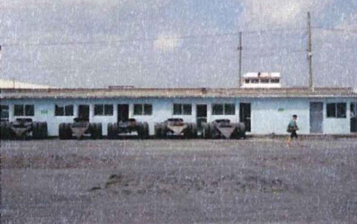 Foto de terreno industrial en renta en  , parke 2000, veracruz, veracruz de ignacio de la llave, 1060019 No. 02